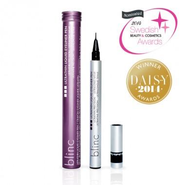 ultrathineyelinerlrg_med-awards