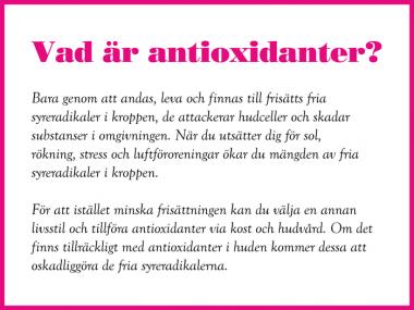 faktaruta-vad-är-antioxidanter-700
