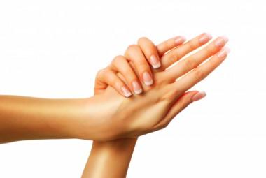 1057927-beautiful-hands