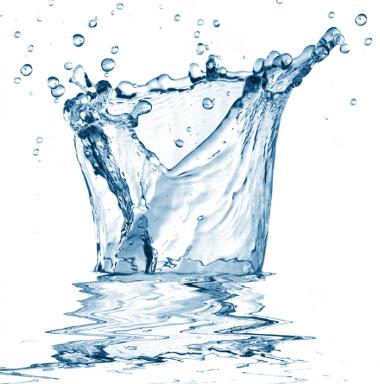 rengör-reparera-–-splash-700