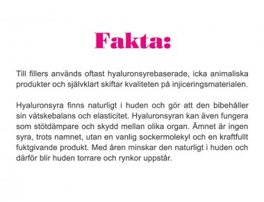 20150928-fillers-fakta