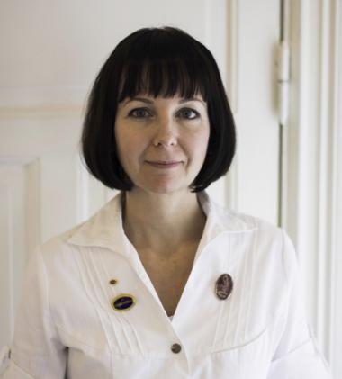 Emma Bouvin-Karlsson