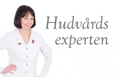 Emma Bouvin-Karlsson Hudvårdsexperten
