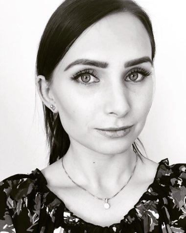 Sofia Damra