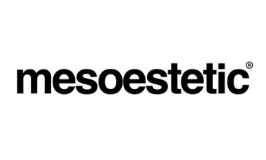 Mesoestetic